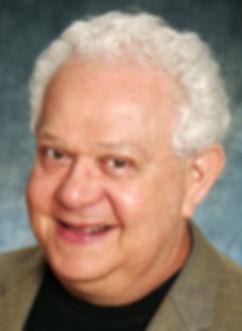 Malcolm Rothman