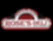 Roses Deli Logo