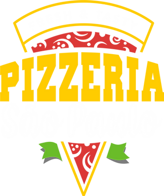 pizzeria sao paulo ny