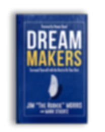 Dream Makers_book_v3.png