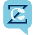 6aa0ad0d67063536a5fc7acd7d27fc39.zc-logo.png