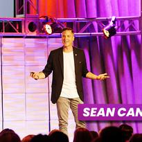 Sean2 copy.jpg