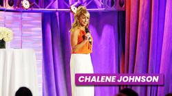 Chalene