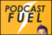 Podcast Fuel Card.jpg