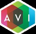 AVI_Logo_RGB_WhiteRule.png