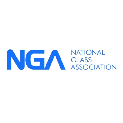 National Glass.png