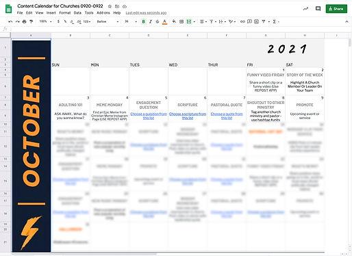 Screenshot_Month.jpg