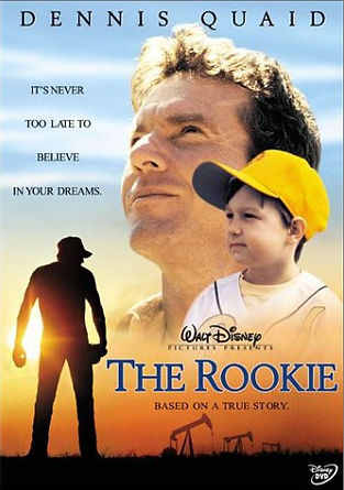 The rookie not spanish.jpg
