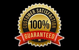 satisfaction-is-guaranteed copy.png
