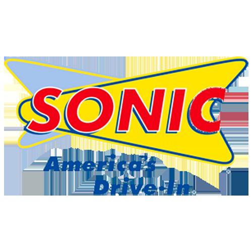 Sonics.png