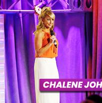 Chalene.jpg
