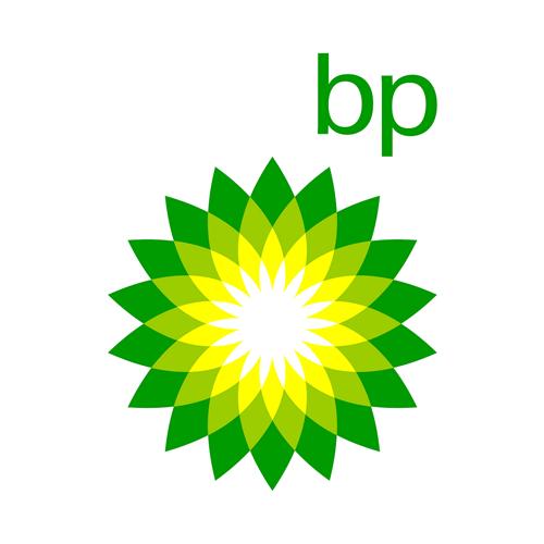 BP Oil.png