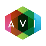 AVI Systems.png
