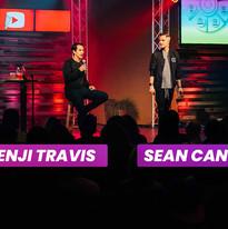 Sean Benji.jpg