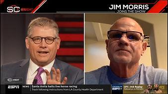 Jimmy on ESPN.00_00_52_12.Still001.jpg