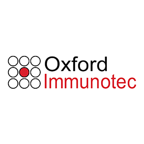 Oxford Immunotec.png