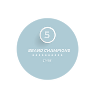 5 Brand Champion.png