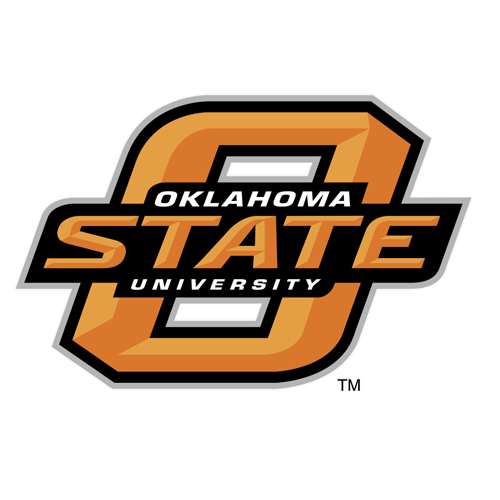 Oklahoma State.png