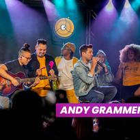 Andy Grammer.jpg