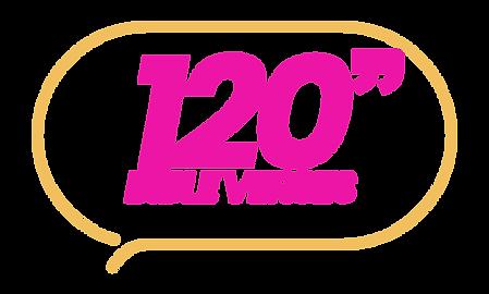 BibleQuotes.png