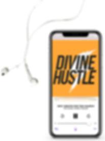 Podcast Slide_v2.jpg