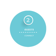 2 Guests.png