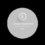 5 Brand Champion_BW.png