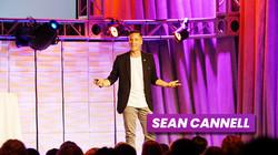 Sean2 copy