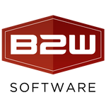 B2W Software.png