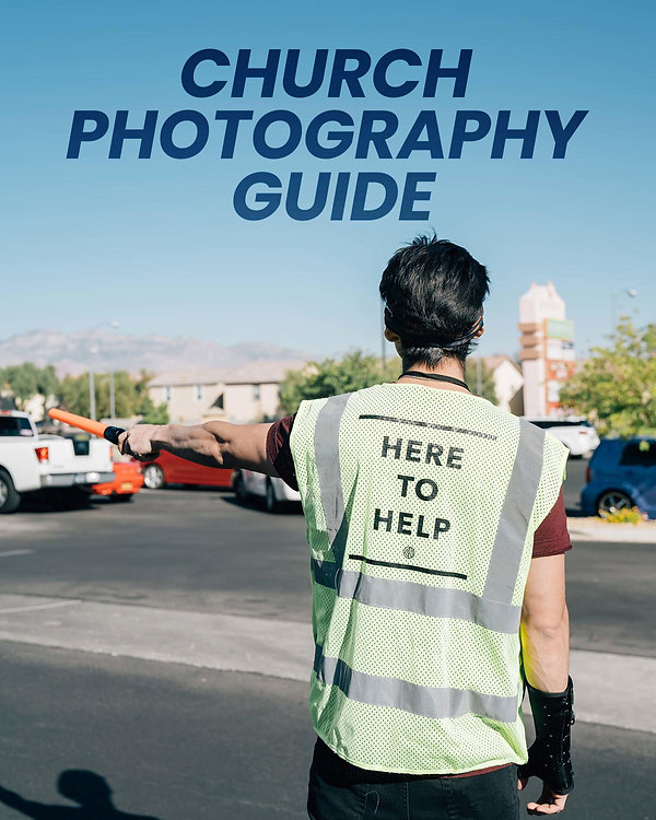 Church Photography Guide.jpg