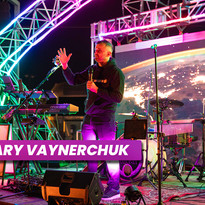Gary Vee.jpg