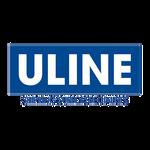 ULINE.png