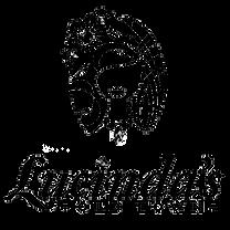 Lucindas logo png-01.png