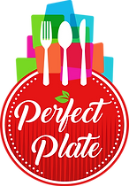 C_ Perfect Plate FA.png