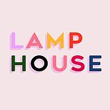 lamphouse.png
