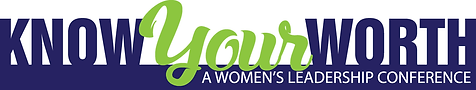 Womens Leadership Conference logo_final.