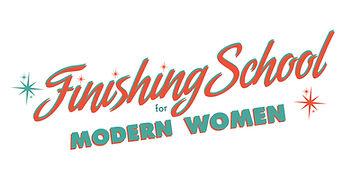 Finishing School Logo Final RGB for Web-