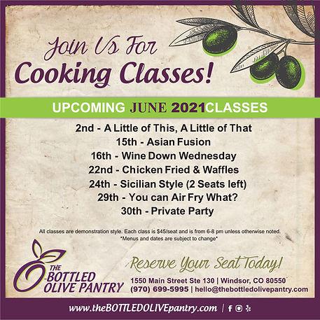 June Schedule 5.12.21 updated.jpg