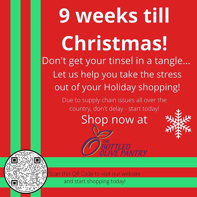 9 weeks til Christmas.png