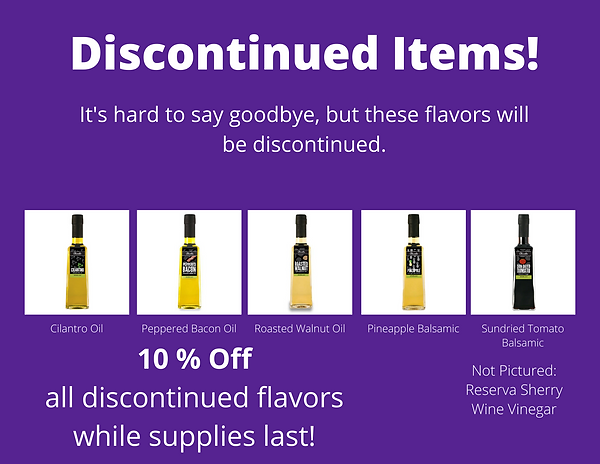 Discontinued Items!.png