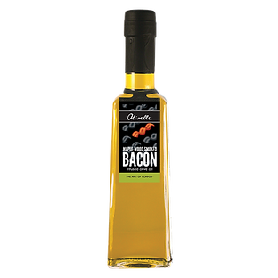 maple_wood_smoked_bacon_infused_olive_oi
