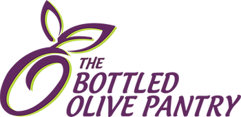 2 COLOR (GREEN-PURPLE).png