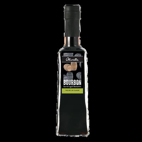 Bourbon Barrel Aged Balsamic