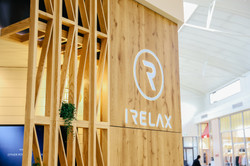 Irelac Retail Fitout