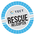 inspace supports TECT