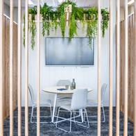 Kitchen-Meeting-SciPadLR-17.jpg