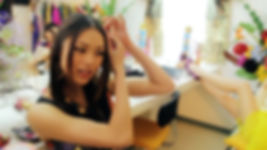 5came_004.jpg
