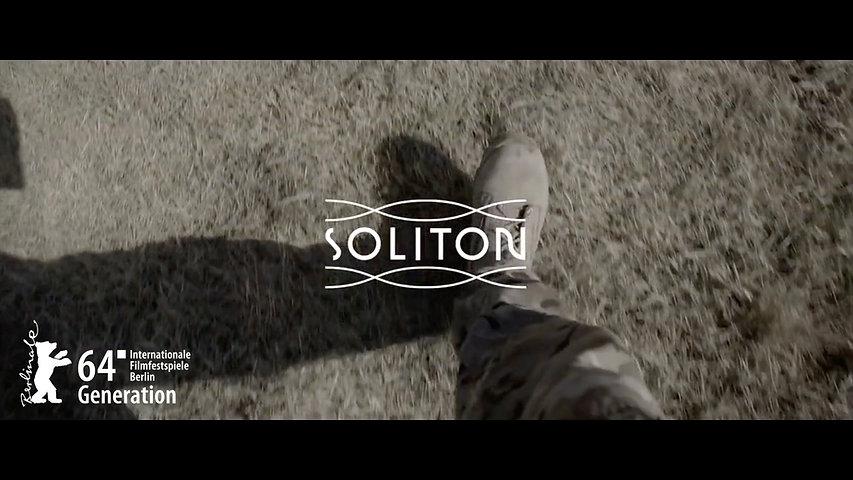 SOLITON_FES.jpg