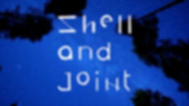 ShellandJoint.jpg