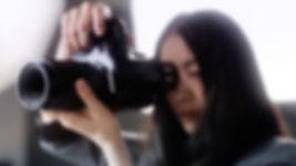 5came_006.jpg